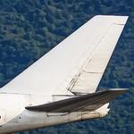 VAS_Aviation_Spotter