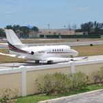 AviationFLL