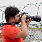 Gui Spotter