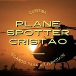 Plane_Spotter_Cristão_CWB