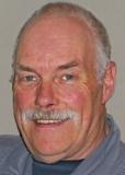 Bob Leask