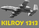 Kilroy1313