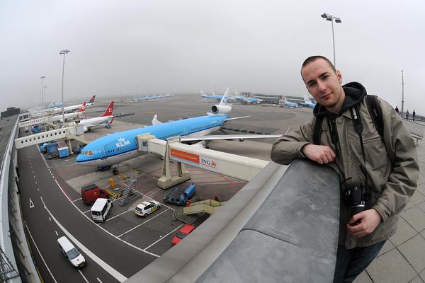 Maciej Nowak (medMatthew)