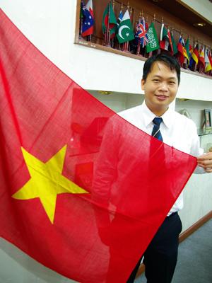 BuiTuanKhiem_VietnamAirSpotters