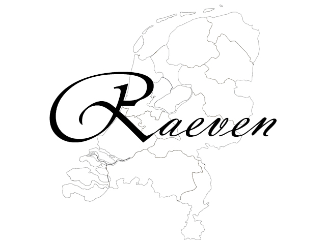 A. W. Raeven
