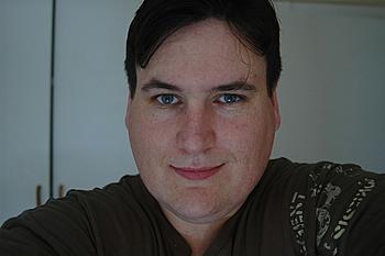 John Tavendale
