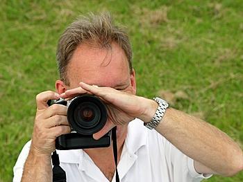 Jim Hadley